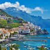 Maitse- ja kultuurielamused Sitsiilias 27.05 kuni 02.06. 2016