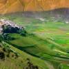 """""""Sügisese Itaalia armastusavaldus – Umbria värvid"""" 04. kuni 10 november 2018"""