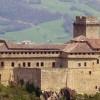 Itaalia toidumess ja Emilia Romagna elegants 05 mai – 09 mai 2018