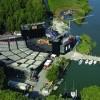 Giacomo Puccini Festivalile – Toscana mere ääres.16.08 -20.08.2018