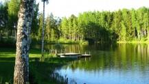 I viaggi in Estonia