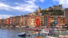 Reisid Itaalias