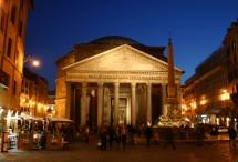 """""""Igavese Linna saladused""""- Rooma ekskursioon"""
