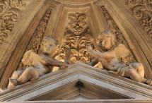 Kirikud mida Roomas peaks külastama