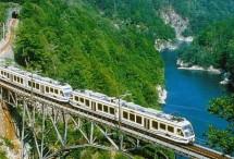 5 elegantset päeva Põhja Itaalias