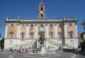 Rooma Raekoda